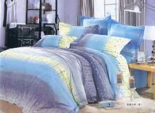 立天床上用品145539款