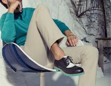 阿贝卡迪尼鞋业150623款