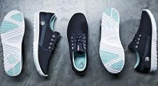 ETNIES鞋业151108款