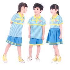 牧童园服童装150634款