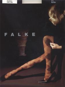 FALKE袜子152114款