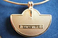 Frey Wille时尚饰品151296款