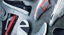 ETNIES鞋业151110款