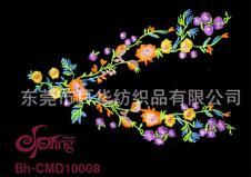 Spring flower服装辅料151924款