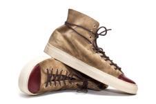 BUTTERO鞋业150739款