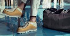 阿贝卡迪尼鞋业150625款