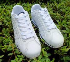 盖世威鞋业151172款