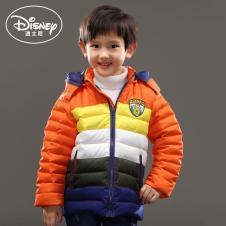 迪士尼童装151511款