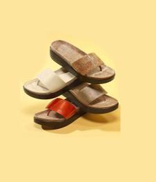 Donald J Pliner鞋业151435款