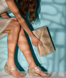 Donald J Pliner鞋业151434款
