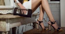 阿贝卡迪尼鞋业150627款