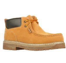 雷俊鞋业151320款