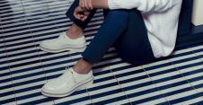 阿贝卡迪尼鞋业150624款