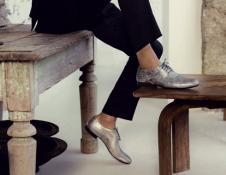 阿贝卡迪尼鞋业150626款