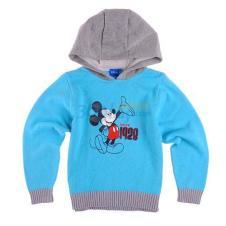 迪士尼童装151510款