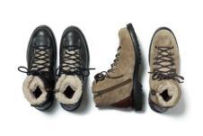 BUTTERO鞋业150734款