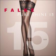 FALKE袜子152118款