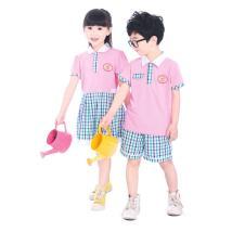 牧童园服童装150639款