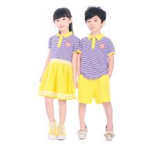 牧童园服童装150638款