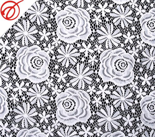 中国服装网 服装样品 服装辅料 蕾丝花边 服装辅料   蕾丝花边154604