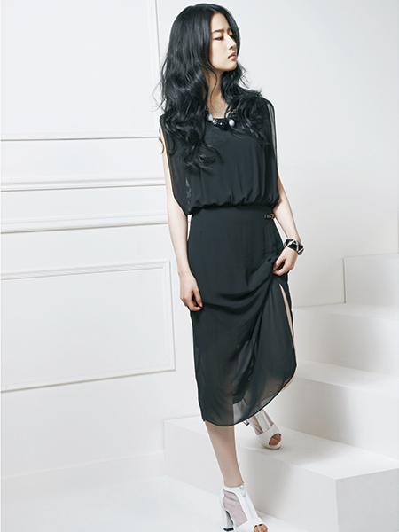 加盟女装哪家强? 卓多姿女装-众多加盟商的首选品牌