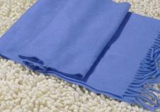 雪莲山围巾丝巾157162款