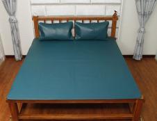 BISON床上用品157990款
