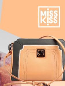misskiss皮具157941款