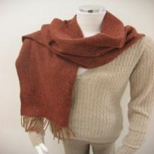 Bronte Family围巾丝巾156565款