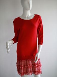 Sungin group针织毛衫157271款