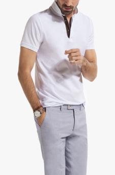 Massimo Dutti男装152693款