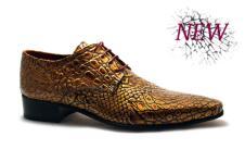 Ferudun鞋业155711款