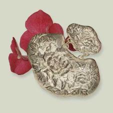 素珠宝首饰153995款