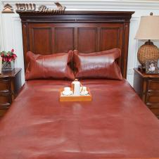 BISON床上用品157993款