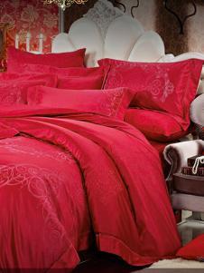 真爱美家床上用品157329款