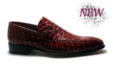 Ferudun鞋业155713款