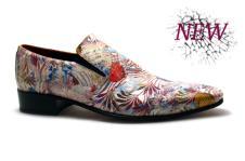 Ferudun鞋业155710款