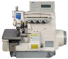 富山工业缝纫设备154643款