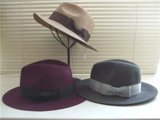 阿梵达·黛尔帽子手套157840款
