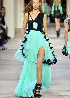 伊曼纽尔·温加罗女装153397款