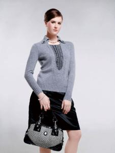 SS针织毛衫156850款