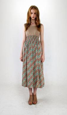 PEACEBESARAH女装156184款