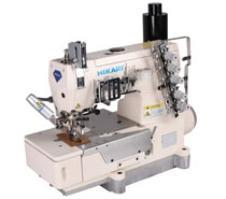 富山工业缝纫设备154644款