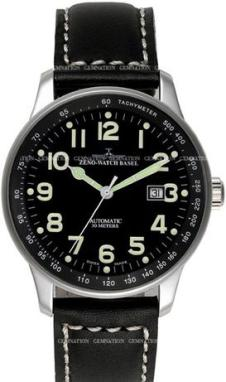 ZENO-WATCH腕表眼镜153557款