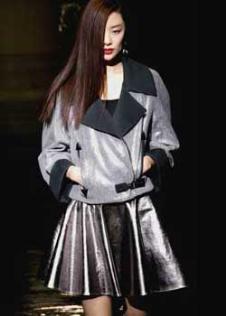 Jaison Couture女装156191款