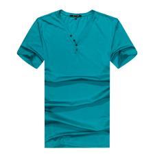 喜登威时尚品牌男装短袖t恤66182款
