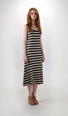 PEACEBESARAH女装156182款