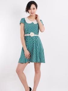 西子丝典女装西子丝典服装