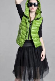 蒂可诺依DCNOY女装样品