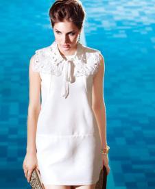 尤加迪曼女装155207款